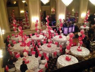 WomenInBusiness-BalloonWorks